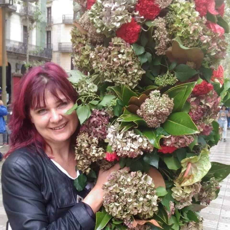 Rózsa Andrea
